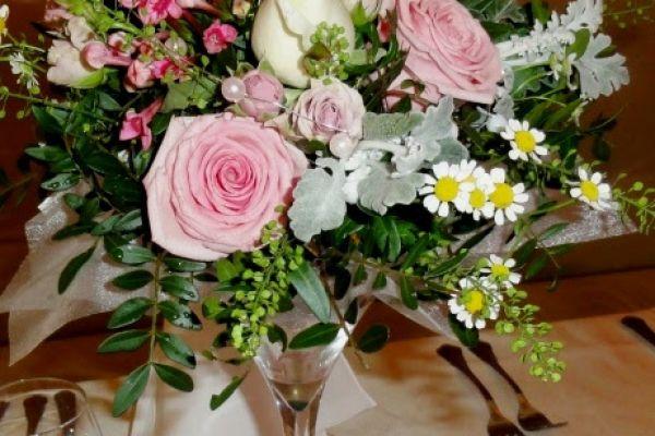 kvety-2AE8246A0-B554-E5C5-E93A-AE775295BF52.jpg