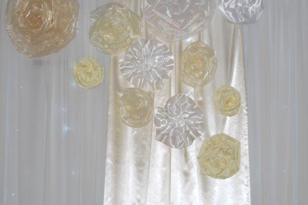 dekorovanie-pozadia0737D840-6EFC-4593-4750-0AA672B545A8.jpg