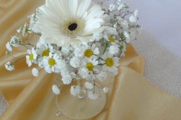 kvety64D843E11-1365-B5C1-3870-2990EA240530.jpg